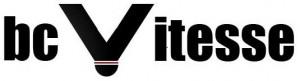 cropped-Logo-BC-Vitesse.jpg