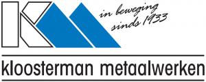 Kloosterman Metaalwerken